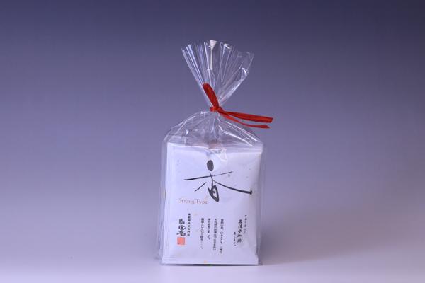 ドリップバッグ [香5]ストロングタイプ